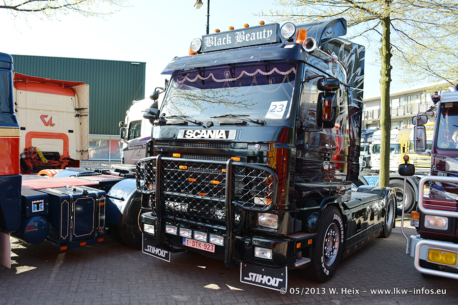 20130504-Truckshow-Reusel-00021.jpg