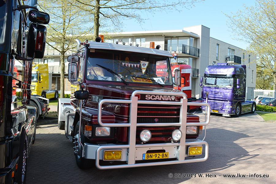 20130504-Truckshow-Reusel-00022.jpg