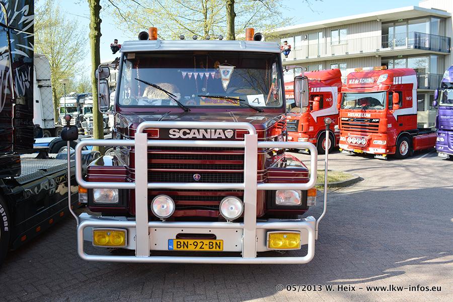 20130504-Truckshow-Reusel-00023.jpg