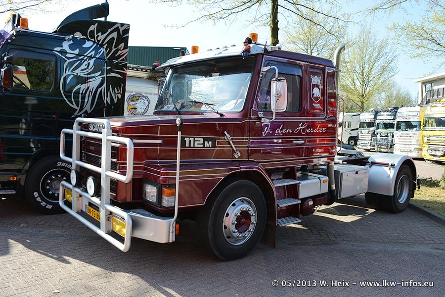 20130504-Truckshow-Reusel-00024.jpg