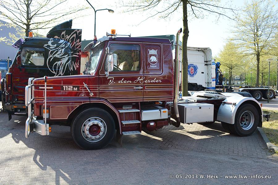 20130504-Truckshow-Reusel-00025.jpg
