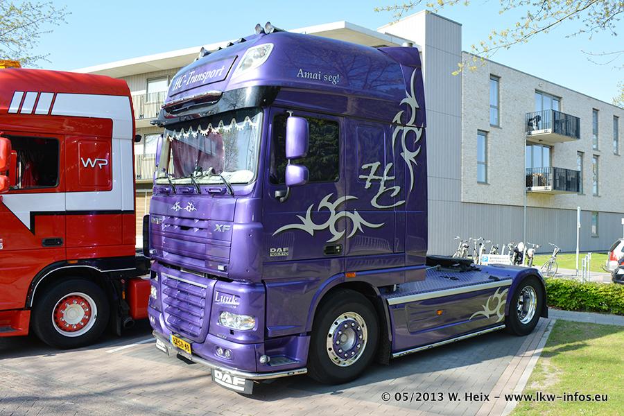 20130504-Truckshow-Reusel-00027.jpg