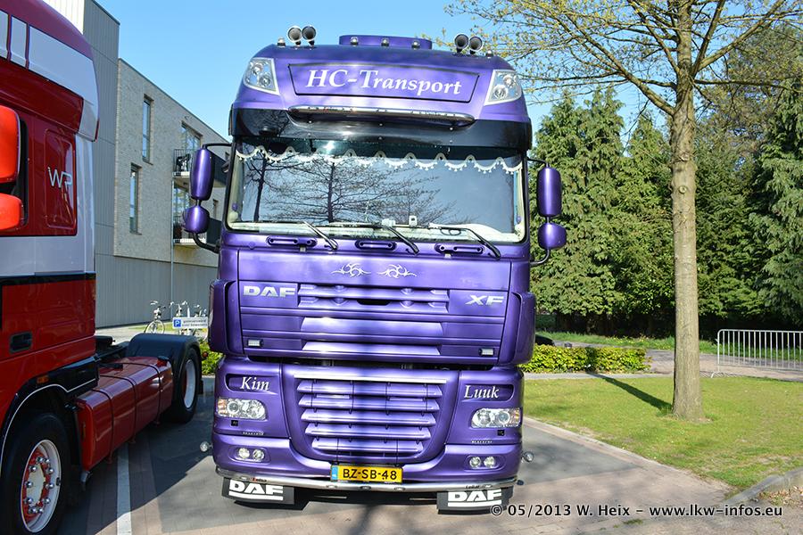 20130504-Truckshow-Reusel-00030.jpg