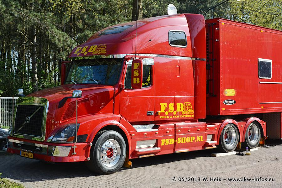 20130504-Truckshow-Reusel-00033.jpg
