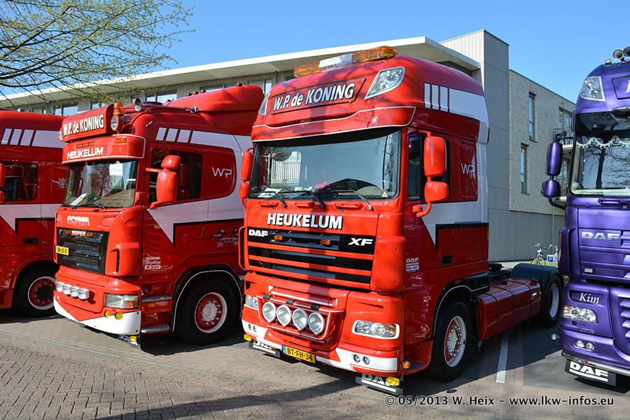 20130504-Truckshow-Reusel-00035.jpg