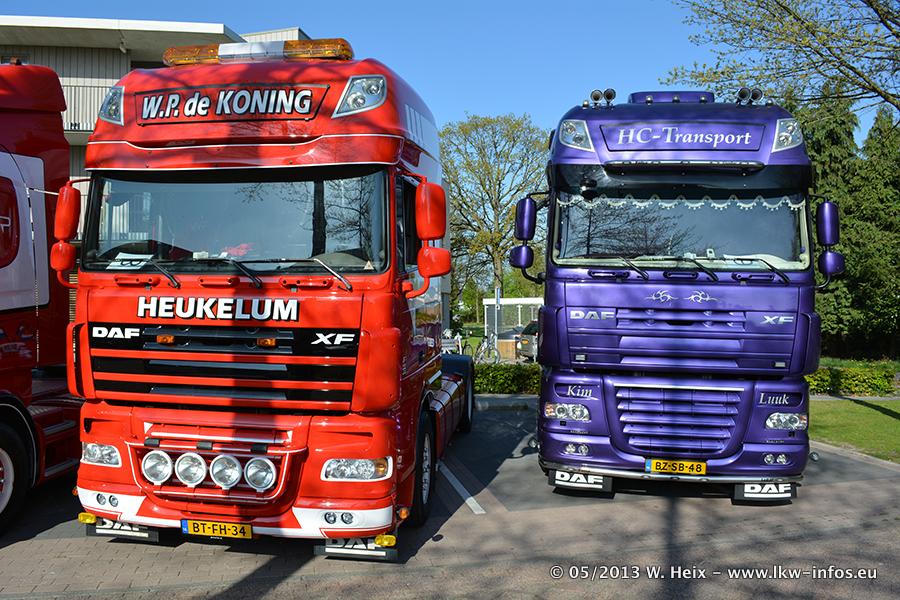 20130504-Truckshow-Reusel-00036.jpg