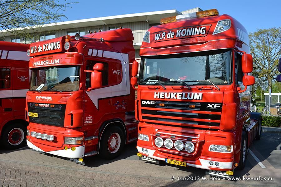 20130504-Truckshow-Reusel-00037.jpg