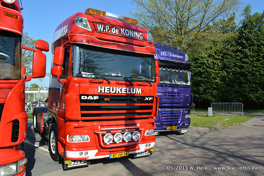 20130504-Truckshow-Reusel-00039.jpg