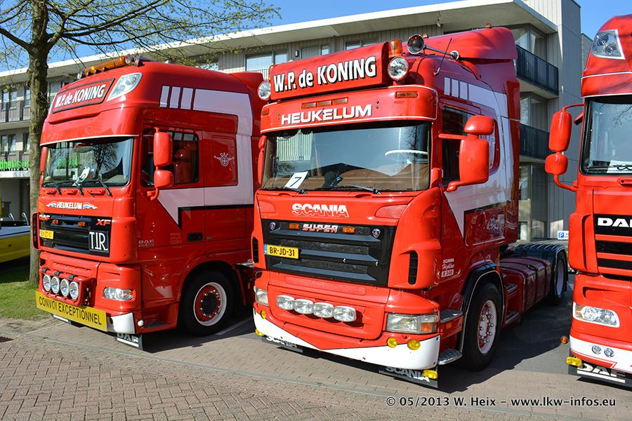 20130504-Truckshow-Reusel-00041.jpg
