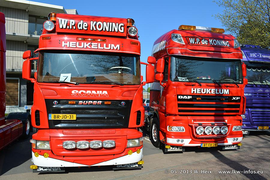 20130504-Truckshow-Reusel-00042.jpg