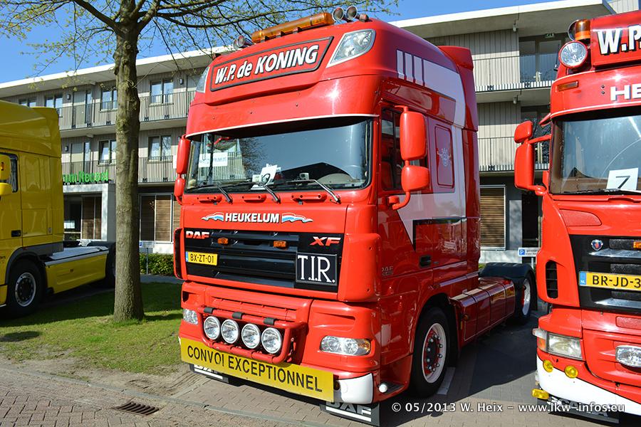 20130504-Truckshow-Reusel-00045.jpg