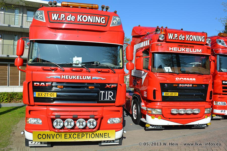 20130504-Truckshow-Reusel-00046.jpg