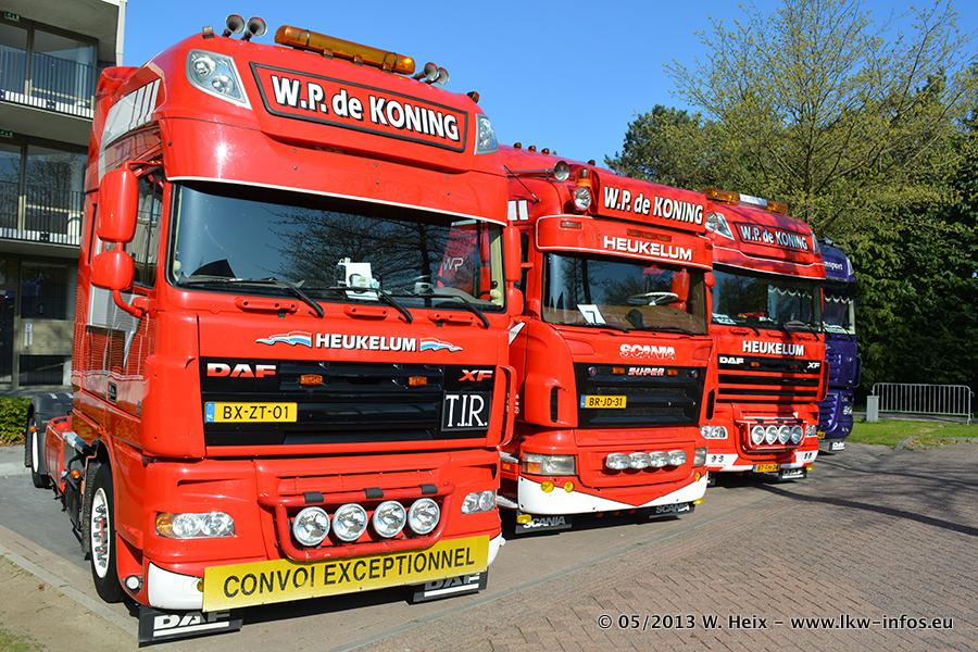 20130504-Truckshow-Reusel-00047.jpg