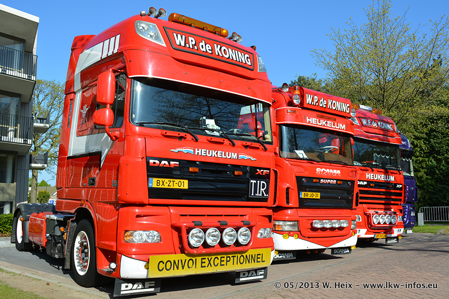 20130504-Truckshow-Reusel-00049.jpg