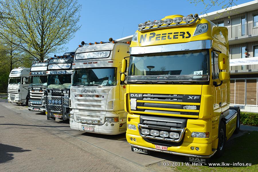 20130504-Truckshow-Reusel-00050.jpg