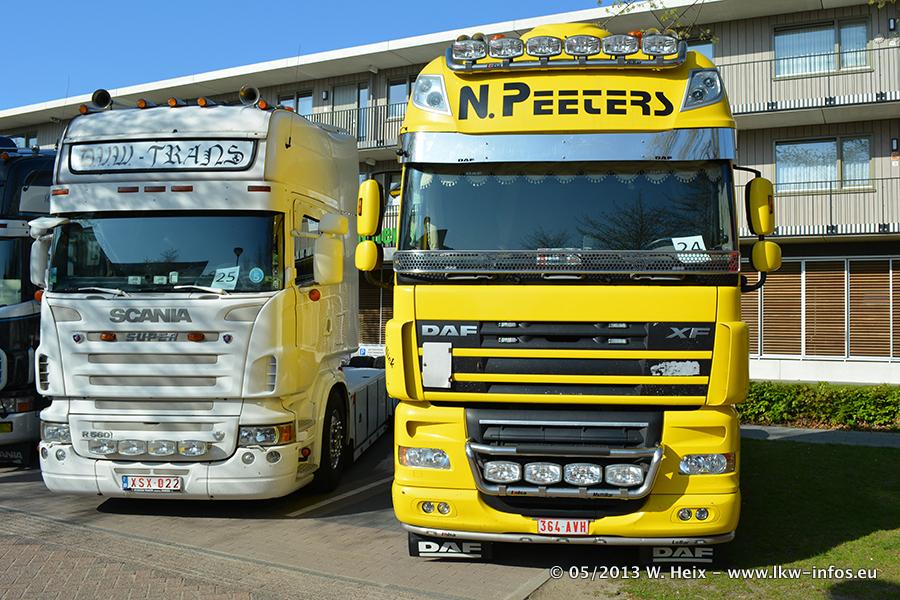 20130504-Truckshow-Reusel-00051.jpg