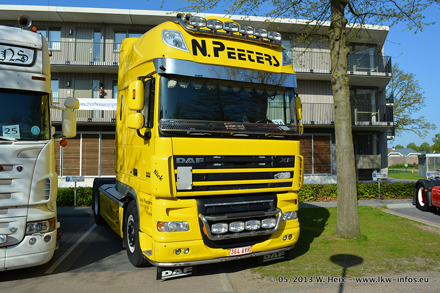 20130504-Truckshow-Reusel-00052.jpg