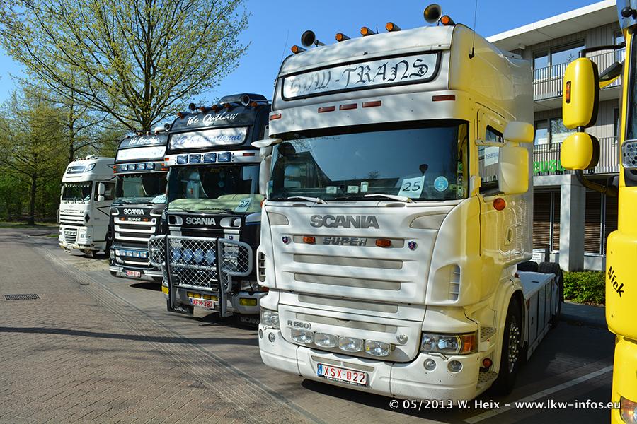20130504-Truckshow-Reusel-00053.jpg