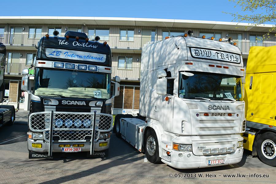 20130504-Truckshow-Reusel-00056.jpg