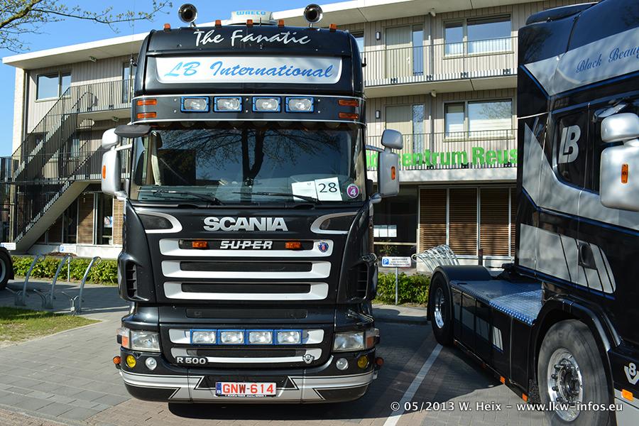 20130504-Truckshow-Reusel-00063.jpg
