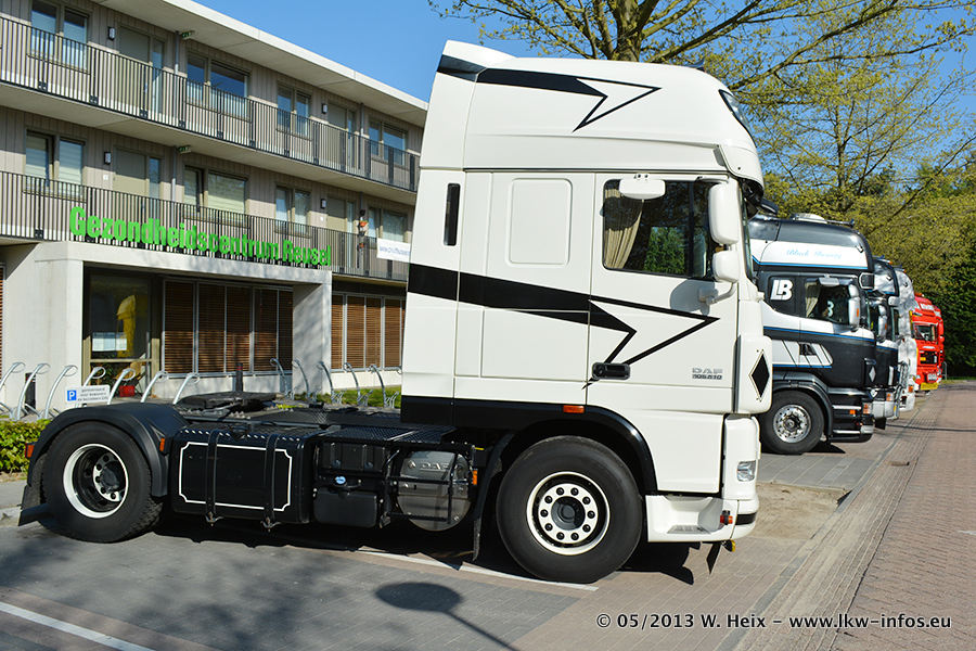 20130504-Truckshow-Reusel-00071.jpg