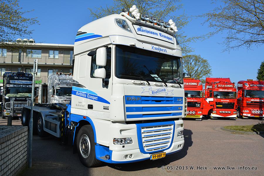 20130504-Truckshow-Reusel-00073.jpg