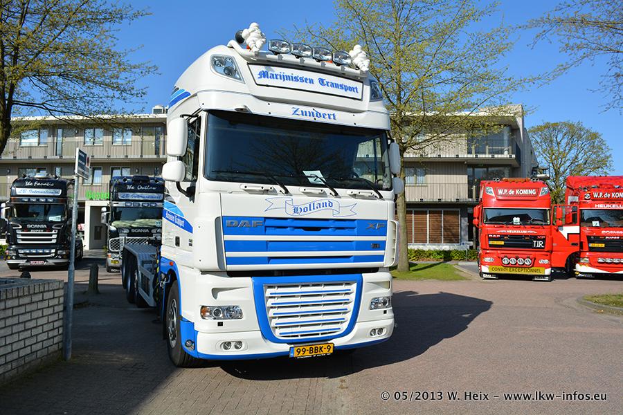 20130504-Truckshow-Reusel-00074.jpg