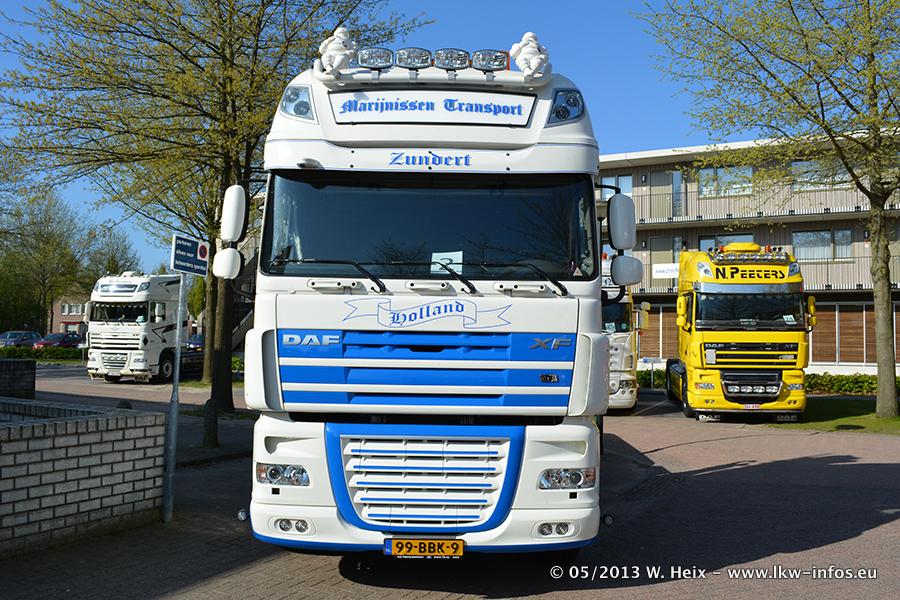 20130504-Truckshow-Reusel-00075.jpg