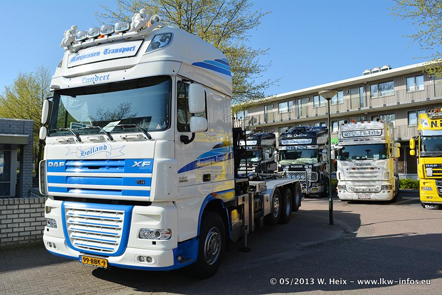 20130504-Truckshow-Reusel-00076.jpg