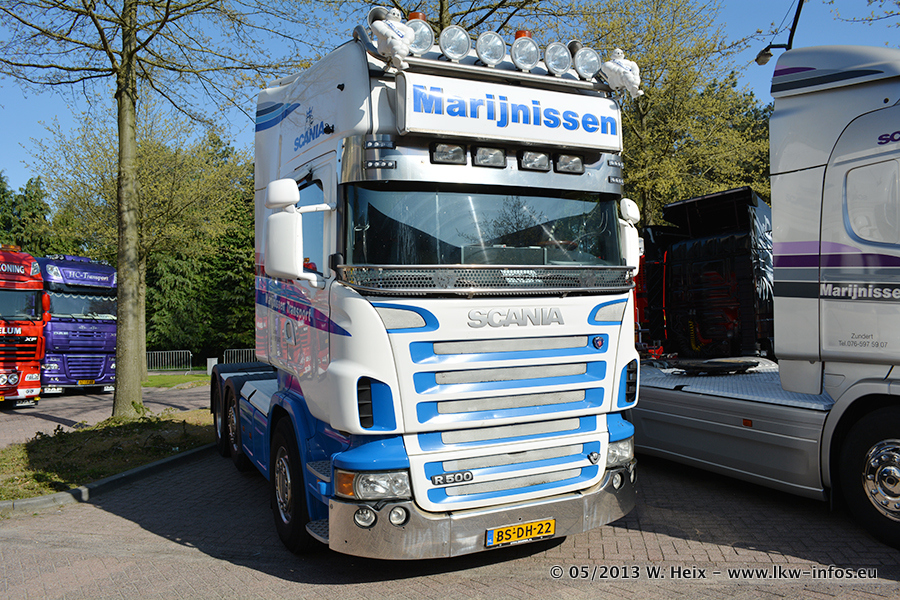 20130504-Truckshow-Reusel-00077.jpg
