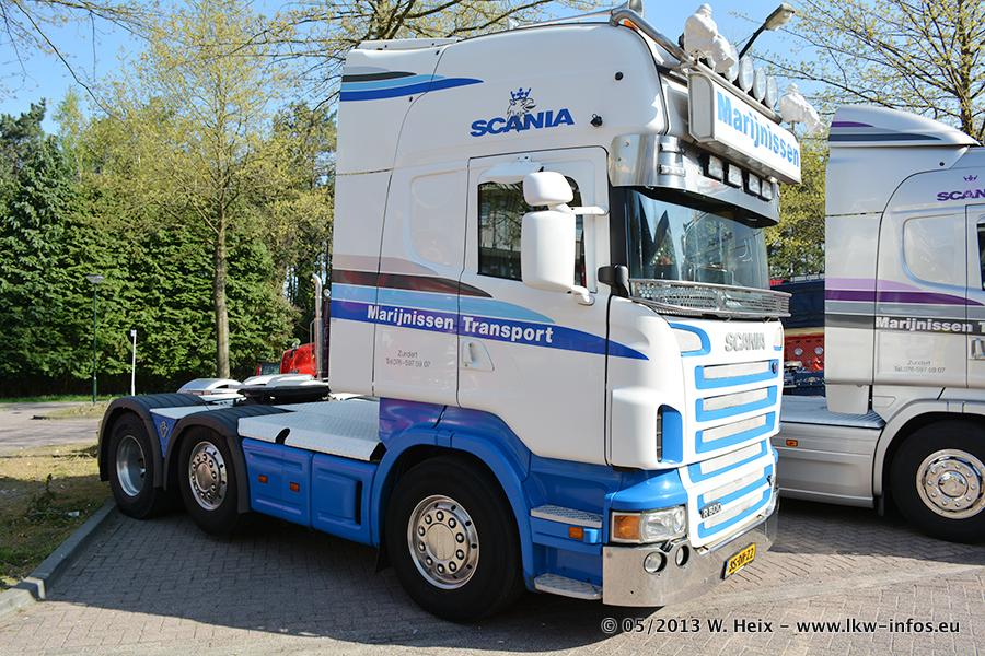 20130504-Truckshow-Reusel-00078.jpg
