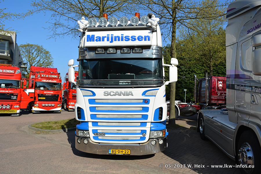 20130504-Truckshow-Reusel-00080.jpg