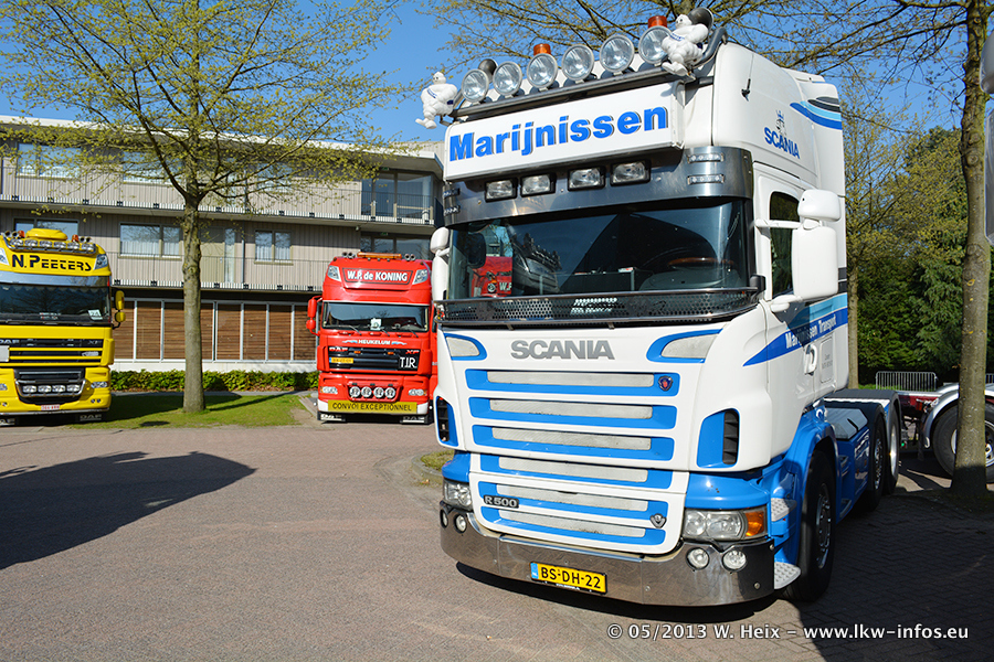 20130504-Truckshow-Reusel-00081.jpg