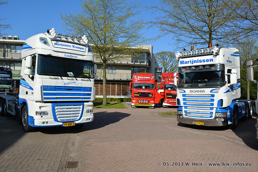 20130504-Truckshow-Reusel-00082.jpg