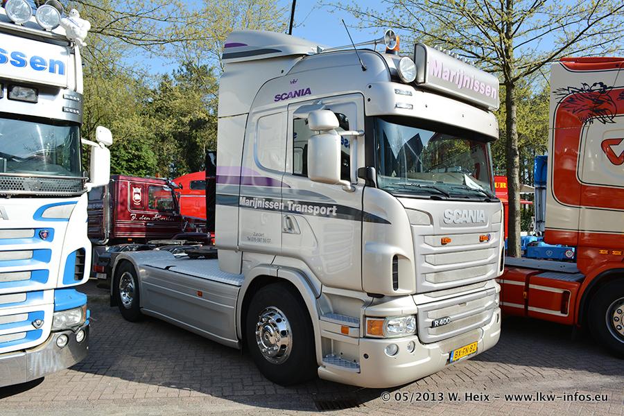 20130504-Truckshow-Reusel-00085.jpg