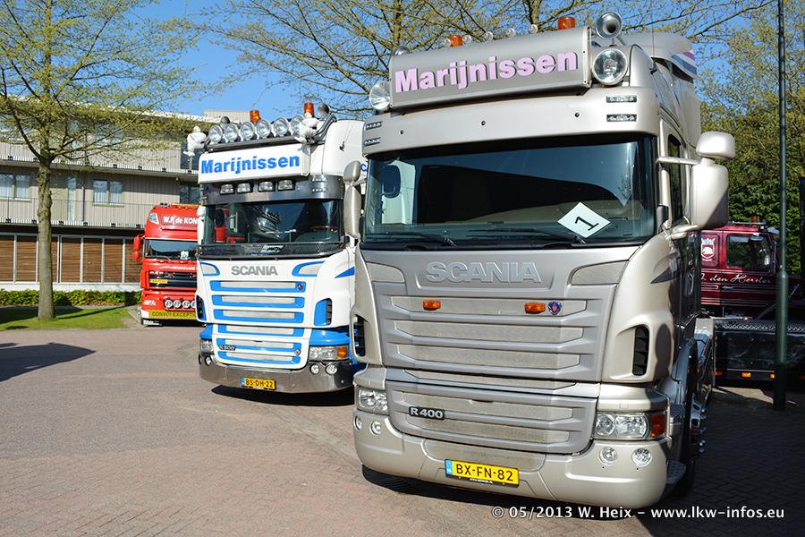 20130504-Truckshow-Reusel-00086.jpg