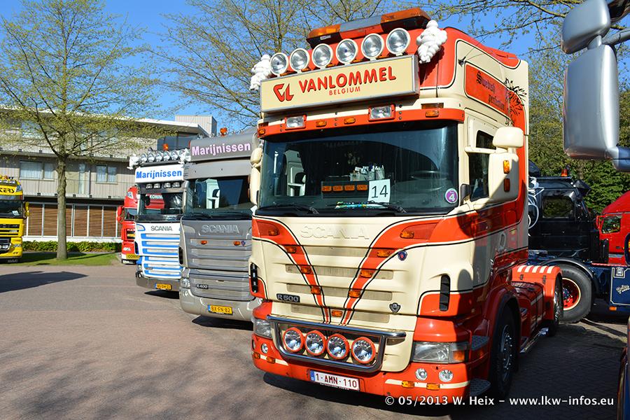 20130504-Truckshow-Reusel-00089.jpg