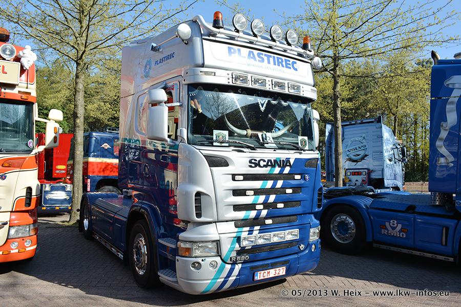 20130504-Truckshow-Reusel-00091.jpg