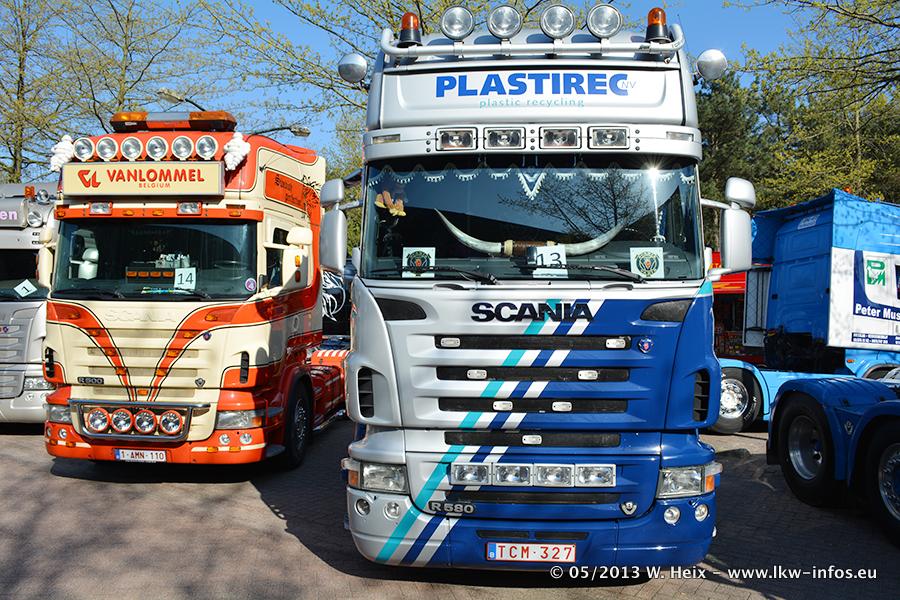 20130504-Truckshow-Reusel-00092.jpg