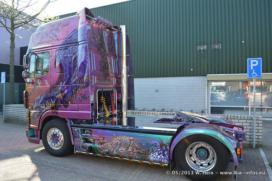 20130504-Truckshow-Reusel-00097.jpg