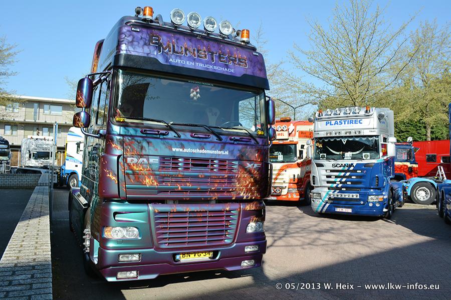 20130504-Truckshow-Reusel-00103.jpg