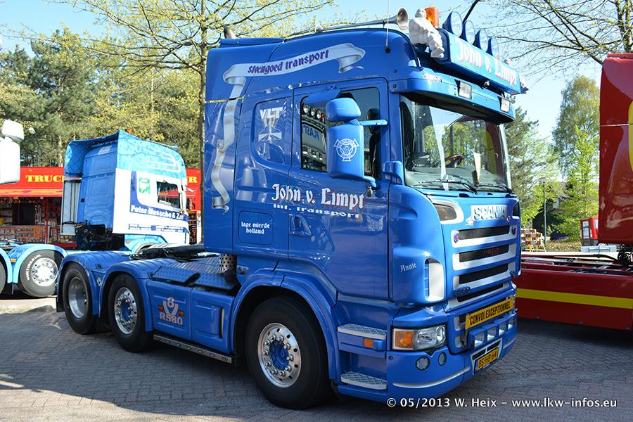 20130504-Truckshow-Reusel-00105.jpg