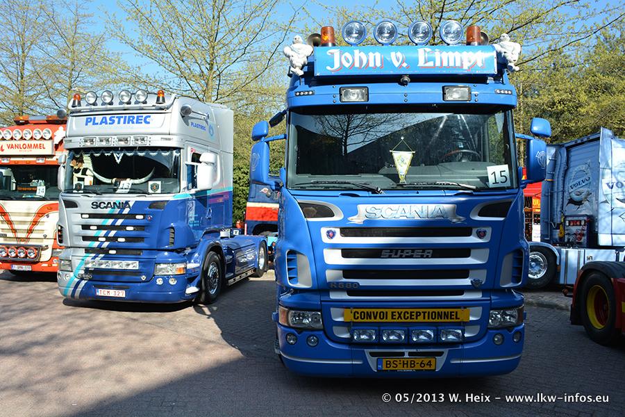 20130504-Truckshow-Reusel-00106.jpg