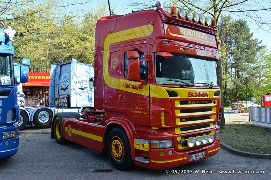 20130504-Truckshow-Reusel-00108.jpg