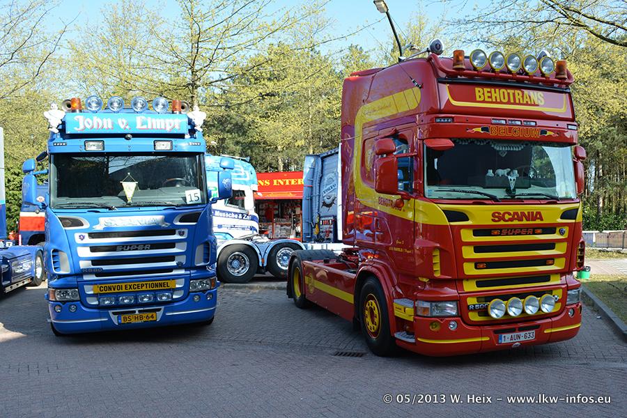 20130504-Truckshow-Reusel-00109.jpg