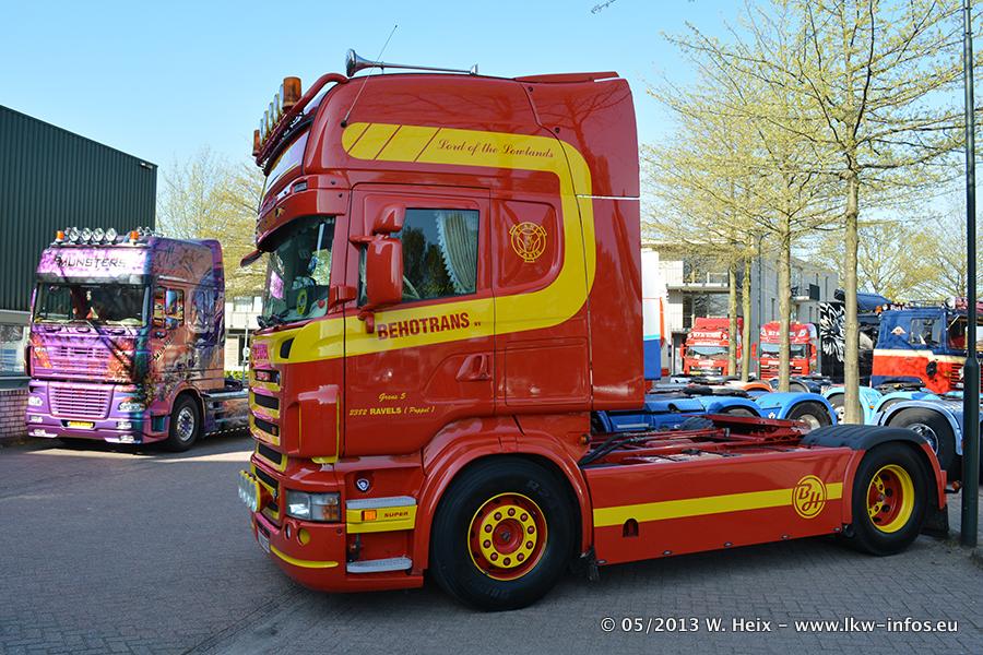 20130504-Truckshow-Reusel-00112.jpg