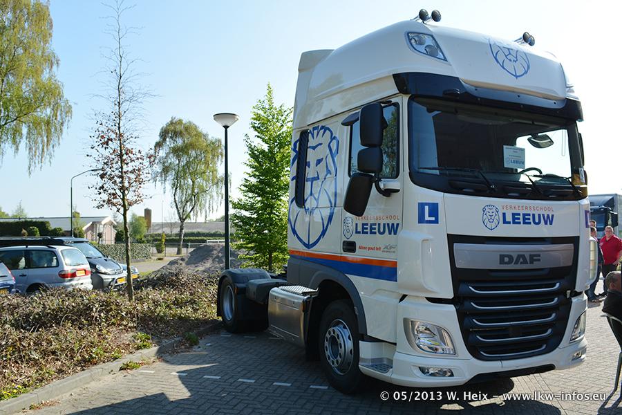 20130504-Truckshow-Reusel-00113.jpg