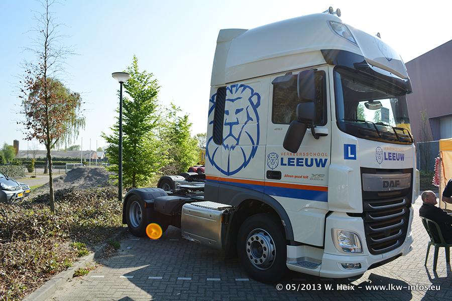 20130504-Truckshow-Reusel-00114.jpg