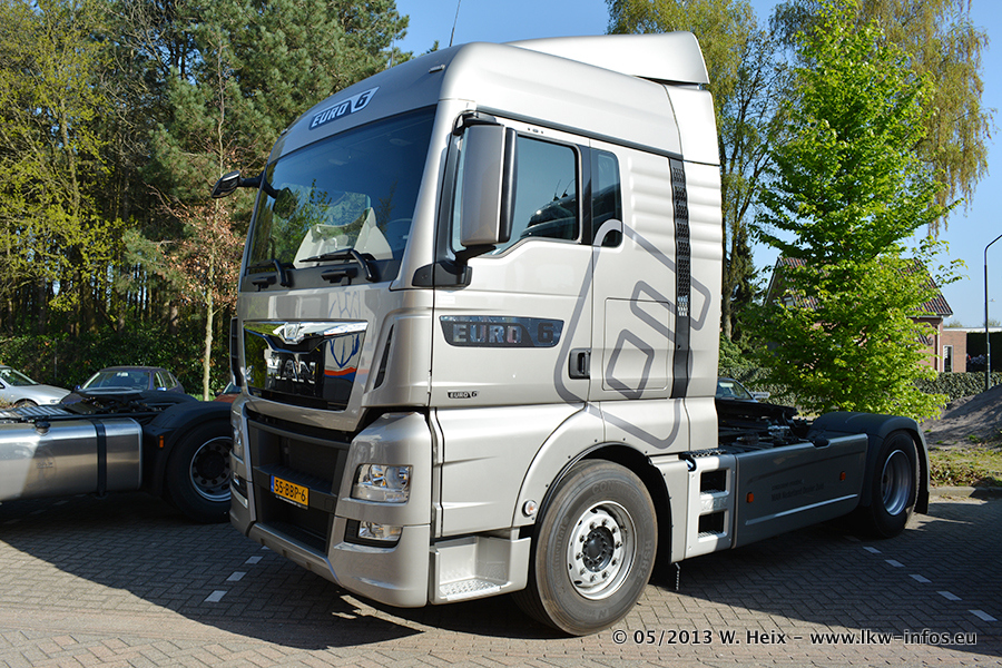 20130504-Truckshow-Reusel-00117.jpg