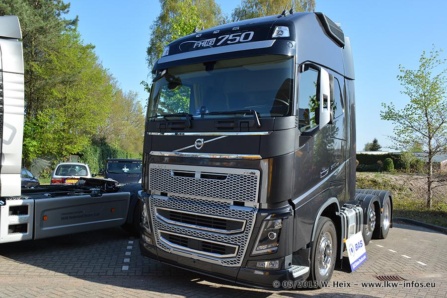 20130504-Truckshow-Reusel-00120.jpg